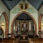 St.-Martins-Kirche