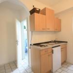 Appartement/ Küche